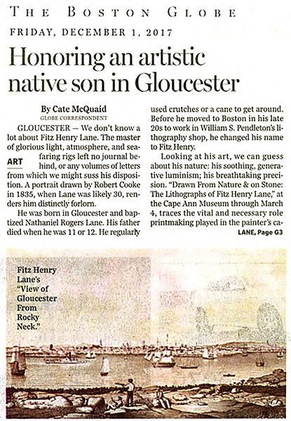 https://www.bostonglobe.com/arts/art/2017/11/29/honoring-artistic-native-son-gloucester/mrMh112e1YCXr6ttRRUOuN/story.html