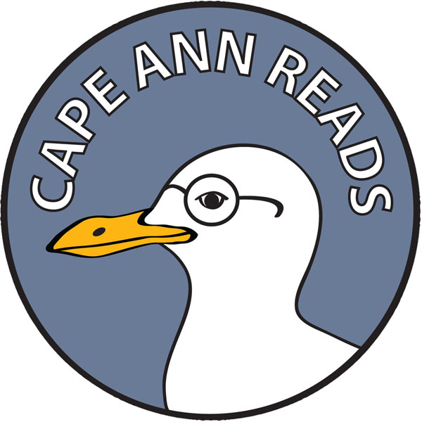 Cape Ann Reads initiative