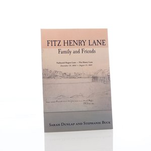 Fitz Henry Lane and Friends