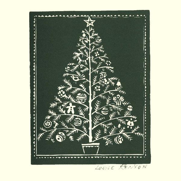 American Christmas Tree Association