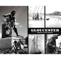 Gloucester: America's Oldest Seaport