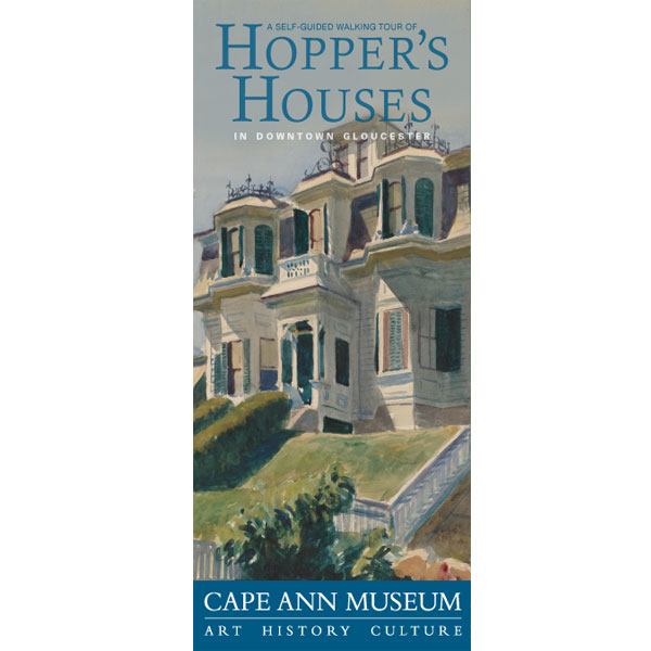 http://www.capeannmuseum.org/shop/product/hopper-s-houses-a-self-guided-walking-tour/