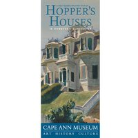 Hopper's Houses: A Self Guided Walking Tour