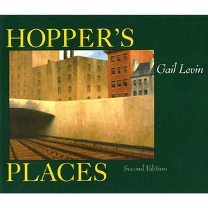 Hopper's Places (Second Edition)