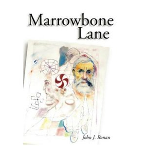 Marrowbone Lane
