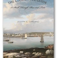 The Gloucester Guide
