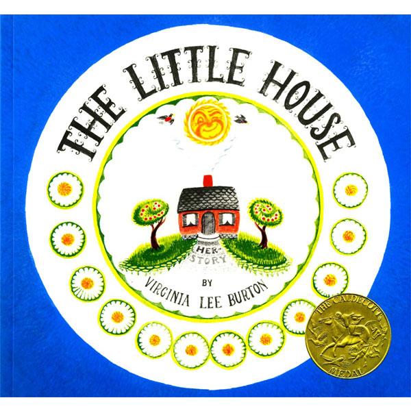 The Little House Shop Cape Ann Museum An American Art