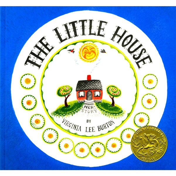 The little house shop cape ann museum an american art for The little house shop