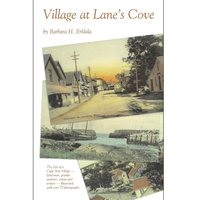 Village at Lane's Cove