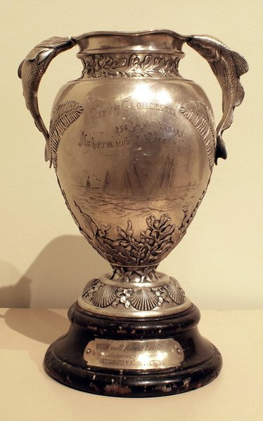The Hovey Cup