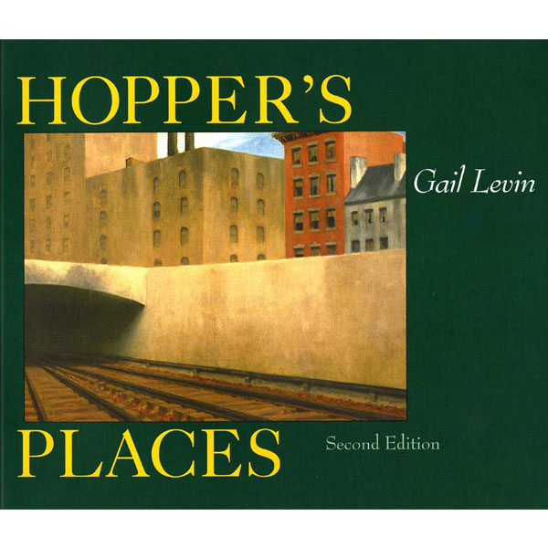 Edward Hopper Coloring Book Shop Cape Ann Museum An American Art
